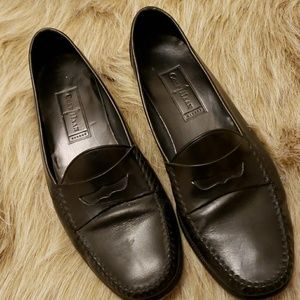 Cole Haan Resort  Penny style loafer